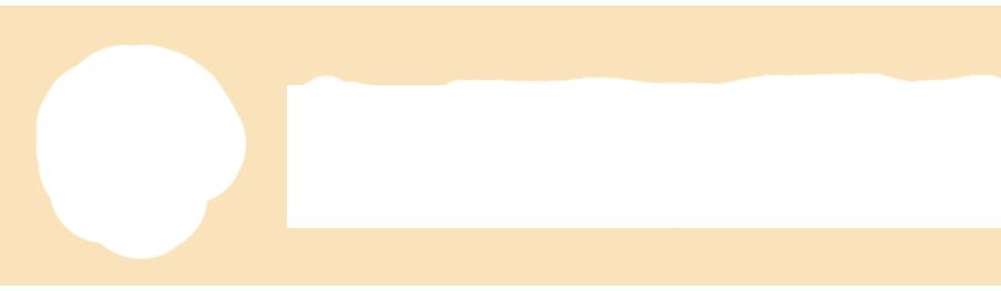 North Park Theatre Buffalo S Finest Movie Theatre