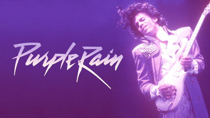 Image result for purple rain